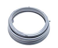 Оригінал.Манжета люка (гума) для пральної машини LG код 4986ER1005A, 4986ER1005C, 4986ER1005D, 4986EN1003B