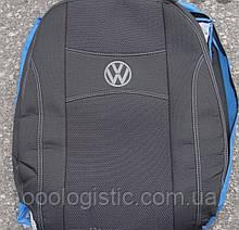 Авточохли Nika на Volkswagen Passat B5 sedan 1996-2005, Фольксваген Пассат В5 седан