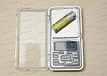 Аккумулятор PKCELL АА 2800mAh 4шт в блистере реальная емкость, фото 5