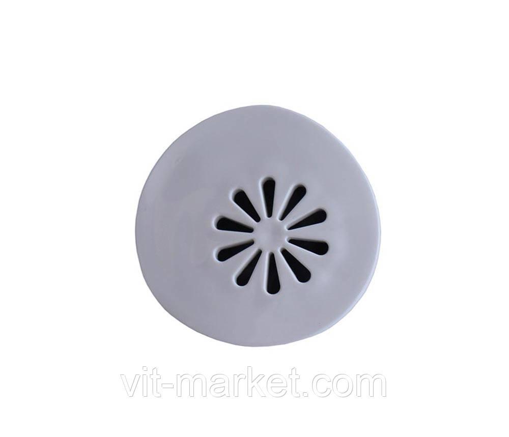 Оригинал. Клапан паровой для мультиварки Moulinex код SS-993429