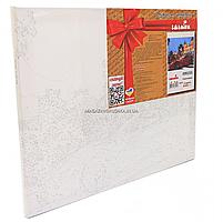 Картина за номерами Ідейка «Яскрава Феррарі» 40x50 см (КНО2515), фото 2