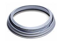 Универсальная манжета люка (резина) для стиральной машины LG код 4986ER1004A, 4986EN1001A