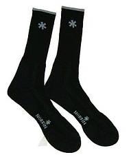 Шкарпетки зимові Norfin Feet Line, фото 3
