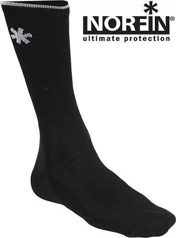 Шкарпетки зимові Norfin Feet Line, фото 2