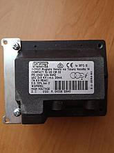 Високовольтний трансформатор FIDA 10/20 CM 33
