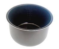 Оригинал. Чаша для мультиварки Moulinex 5 L код SS-994502, SS-994575