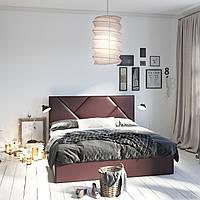 Кровать подиум Бейлиз ТМ Sentenzo