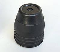 Патрон перфоратора Bosch GBH 4 SDS-PLUS съемный (в сборе)