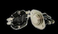 Термостат для бойлера 90°С 250V 16A Gorenje код 482993
