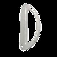 Ручка двери узкая для холодильников Snaige код D253.113