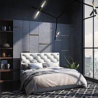 Кровать подиум Дайкири ТМ Sentenzo