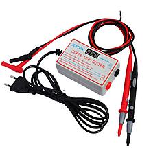 LED tester, Тестер светодиодов, светодиодных лент, светодиодной подсветки ТВ, мониторов и т.д.