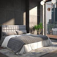 Кровать подиум Санрайз ТМ Sentenzo