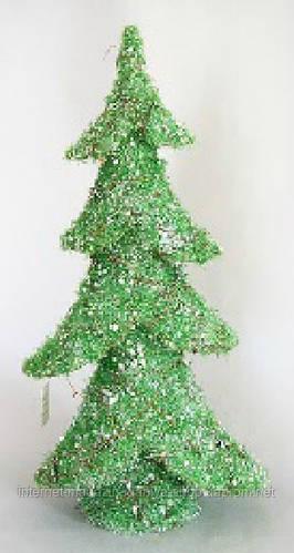 Декоративная елка, 76см