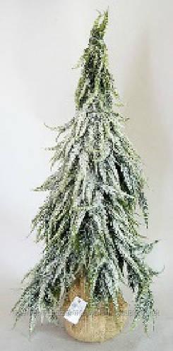 Декоративная елка, 70см