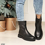 Ботинки женские зимние 5720, фото 7