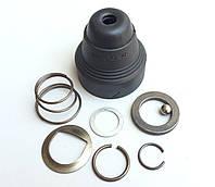 Патрон перфоратора Bosch 2-26 (ремкомплект)