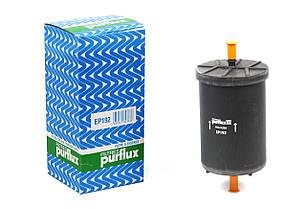Фильтр топливный VW T5 2.0-3.2 PURFLUX (Франция)