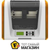3D принтер XYZprinting Junior (3F1J0XEU00E)
