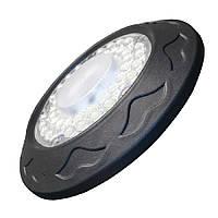 Светильник светодиодный для высоких потолков EVROLIGHT 100Вт 6400К SPENS-100 10000Лм, фото 1