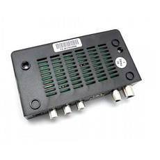 Цифровой телевизионный приемник WIMPEX WX 3201-T2 DVB, фото 2
