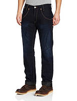 Джинсы мужские LEVIS 514™Straight Sunset Double Back Jean  Master Track new