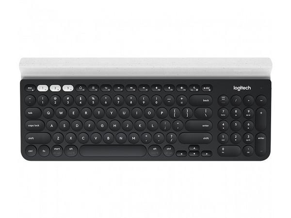 Клавиатура Logitech Wireless K780 Multi-Device (920-008043)