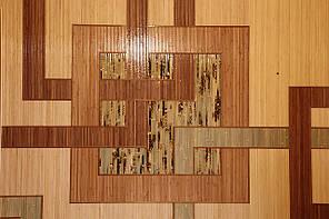 Поклейка бамбука (5 цветов)Тернопіль