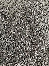 Посипка - Сердечка срібло 50 гр