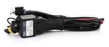 "Проводка для біксенону H4 12V 35W ""Brevia"" 13440"