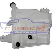 Бачок омывателя лобового стекла 3 л. под датчик уровня оригинал для Ford Focus 3 с 11-