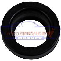 Ущільнювальна гумка бачка омивача лобового скла для Ford Focus 3 з 11-
