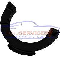Прокладка резиновая передней пружины оригинал для Ford Fiesta 7,8 c 08-, B-Max c 13-, фото 1