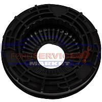 Опорный подшипник переднего амортизатора аналог для Ford Fiesta 7 c 08-18, B-Max c12-17, EcoSport с 13-, KA+ с