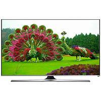 Телевизор Samsung UE32J5550 (400Гц, Full HD, Smart, Wi-Fi)
