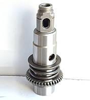 Ствол перфоратора Bosch2-22 в сборе, фото 1
