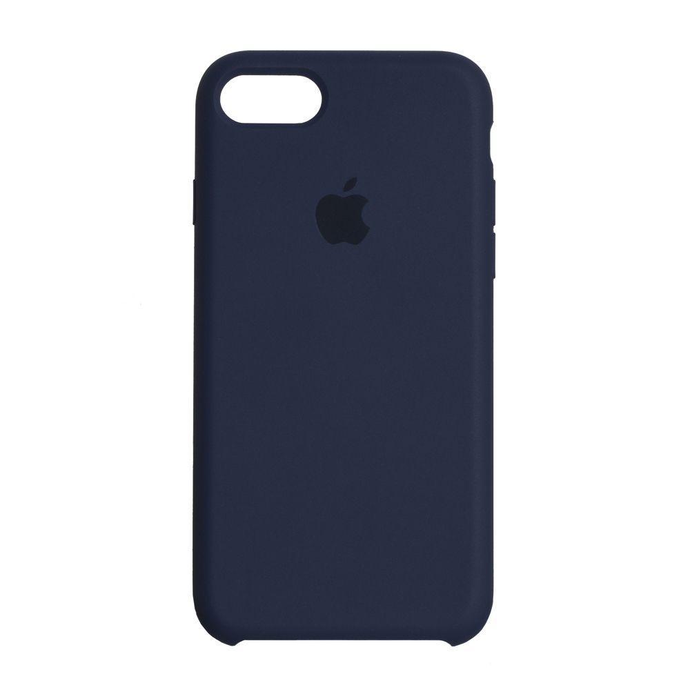 Чехол Original Iphone 8G / SE2020