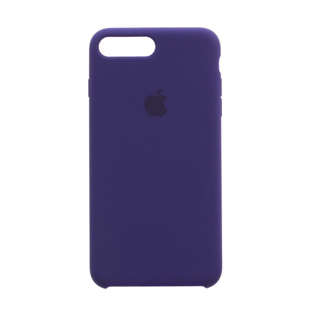 Чехол Original Iphone 7 Plus / 8 Plus