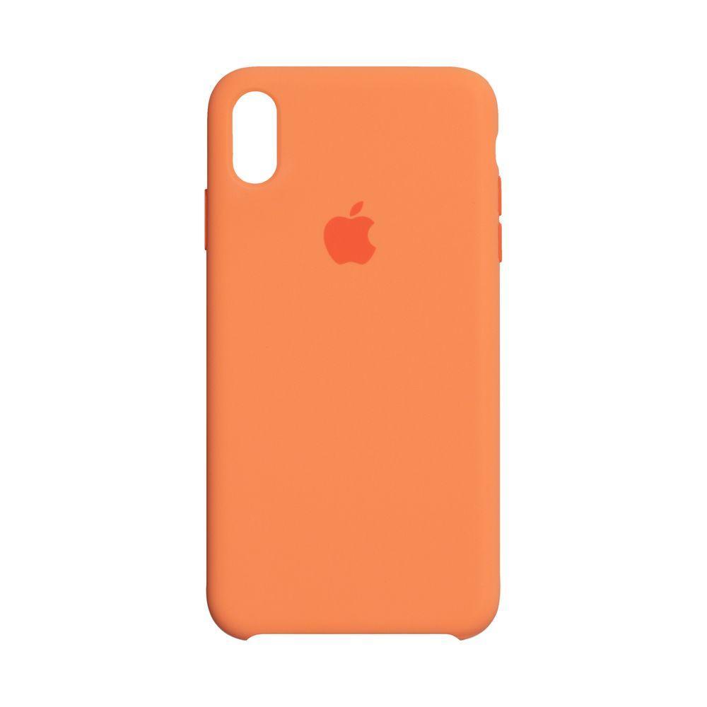 Чехол Original Iphone Xs