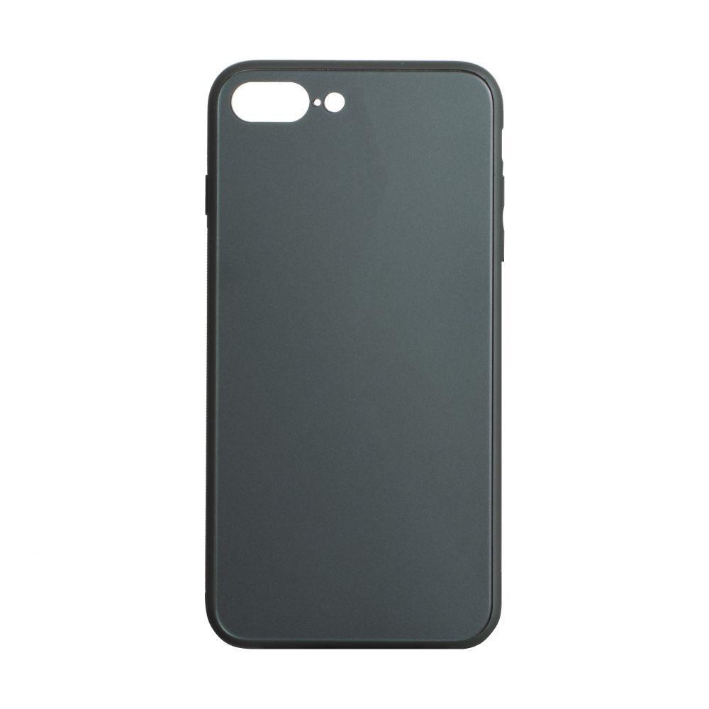 Чехол TPU Matt for Apple Iphone 7 Plus / 8 Plus