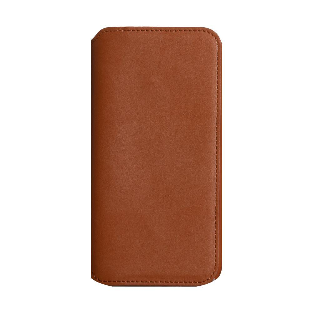 Чехол-книжка Leather Folio for Apple Iphone 8 Plus