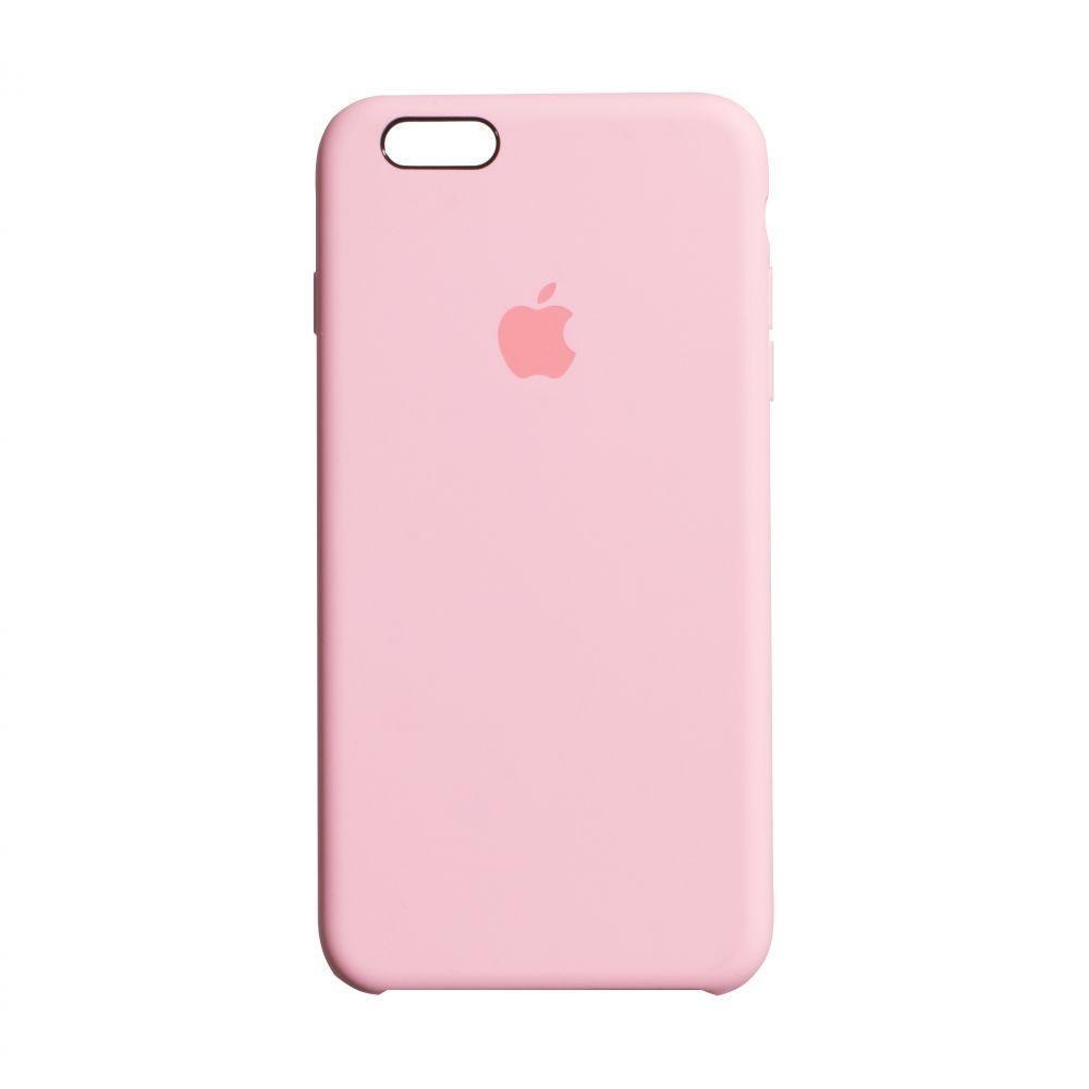 Чехол Original Iphone 6 Plus