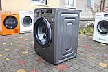 Стиральная машина Samsung SchaumAktiv 7kg из Германии, фото 4