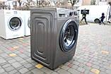 Стиральная машина Samsung SchaumAktiv 7kg из Германии, фото 3