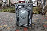 Стиральная машина Samsung SchaumAktiv 7kg из Германии, фото 6