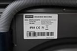 Стиральная машина Samsung SchaumAktiv 7kg из Германии, фото 5