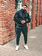 Мужской спортивный костюм,спортивная одежда мужская