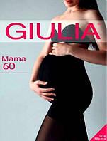 Колготы для беременных 60DEN