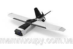 Самолет FPV на радиоуправлении ZOHD Talon GT REBEL (PNP)