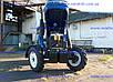 Трактор SM-244.3R (ціна вказана з урахуванням ПДВ), фото 3